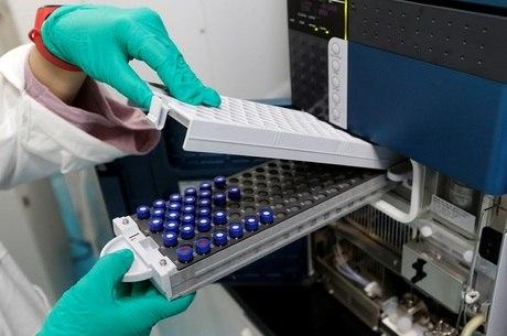 Bolsonaro confirma importação da vacina de Oxford contra Covid-19 – Foto: Oxford University/Divulgação/ND