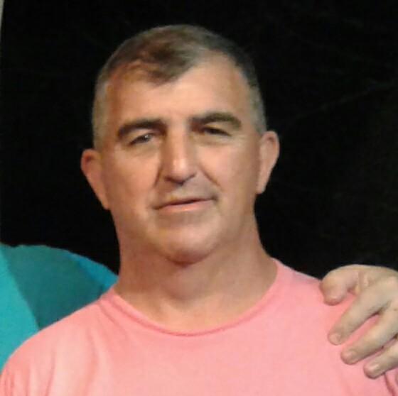 Francisco Geraldo Pereira – Foto: Reprodução/Redes Sociais