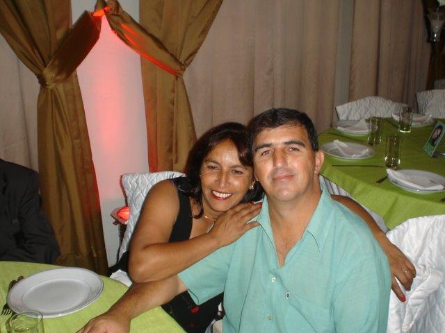 Francisco e Elizabete morreram em decorrência da Covid-19 – Foto: Reprodução Redes Sociais/ND