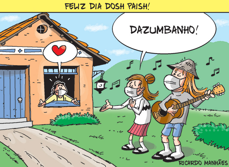 Charge 08-08