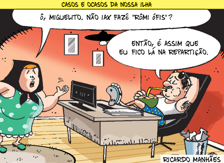 Charge 03-08