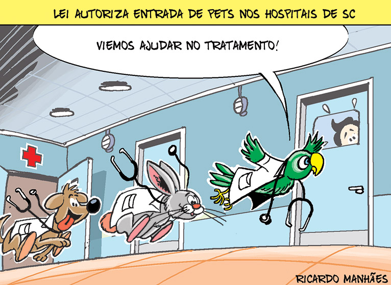 Charge 04-08