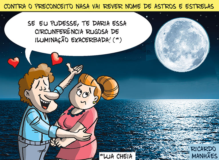 Charge 07-08