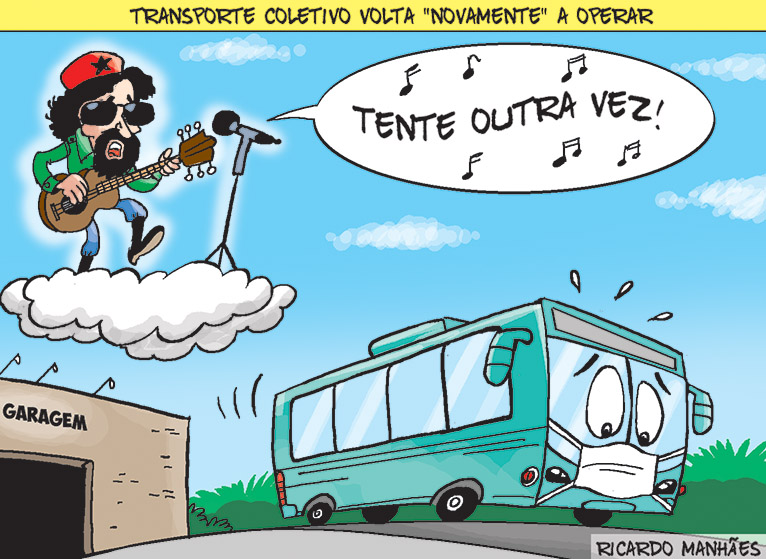 Charge 10-08