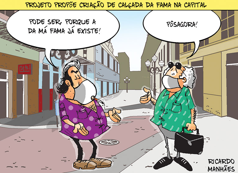 Charge 11-08