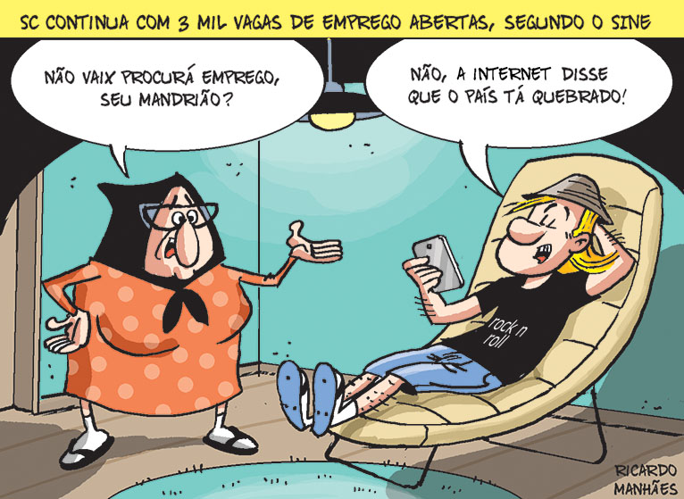 Charge 12-08
