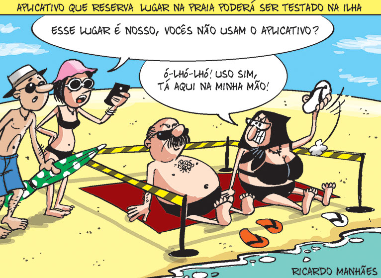Charge 13-08