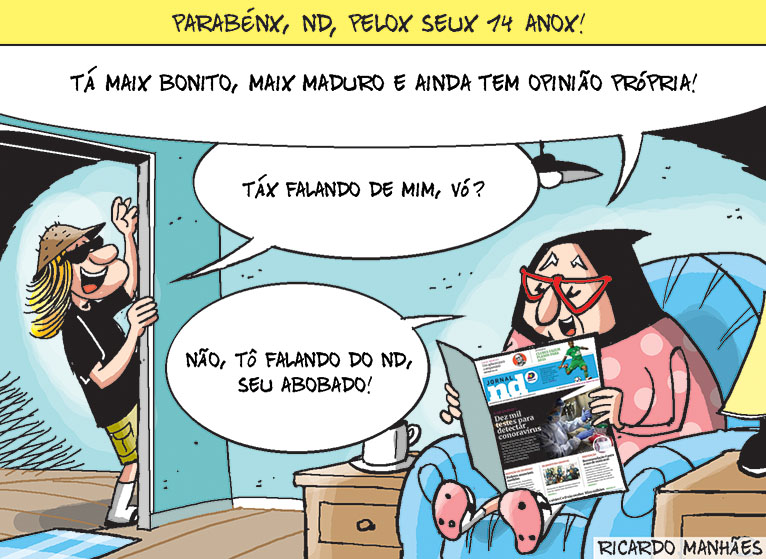 Charge 14-08