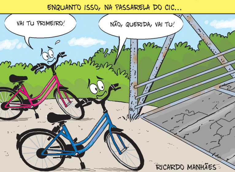 Charge 15-08