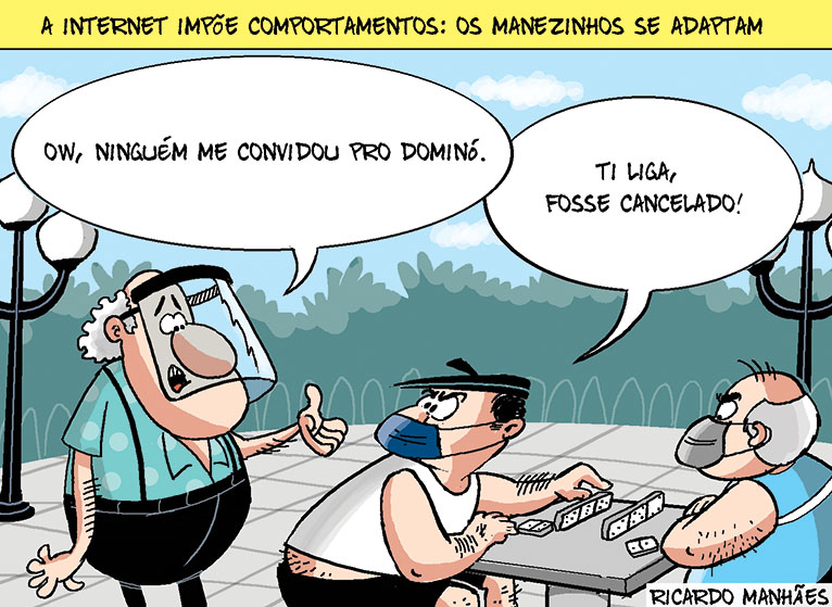 Charge 17-08