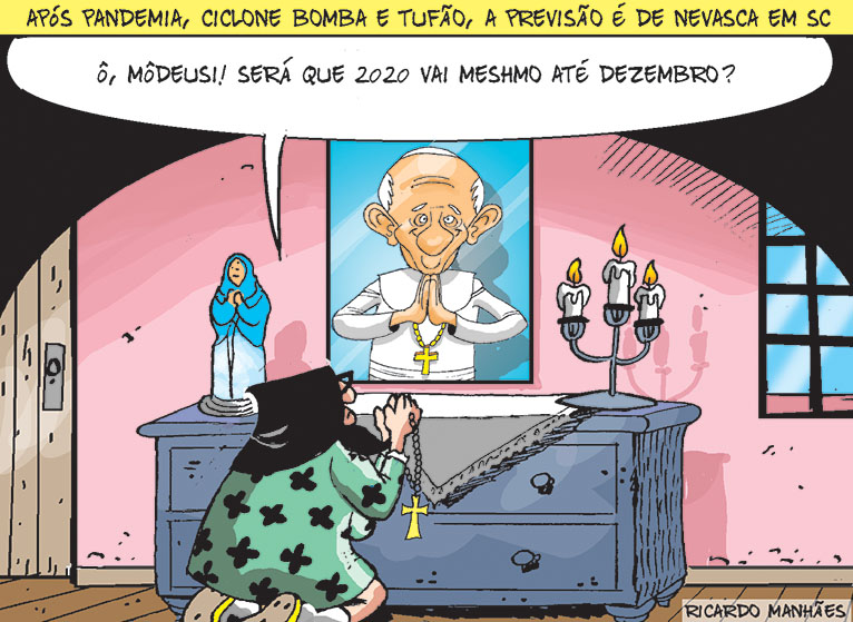 Charge 18-08