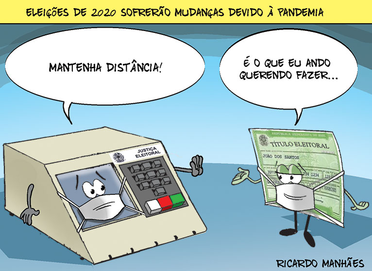 Charge 19-08