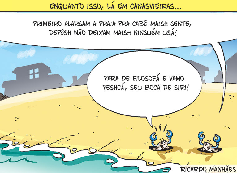 Charge 24-08