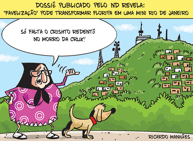 Charge 25-08