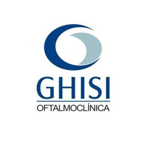30% de desconto na Ghisi Oftalmoclínica