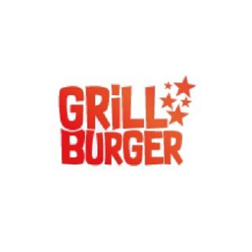 15% de desconto no Grill Burger