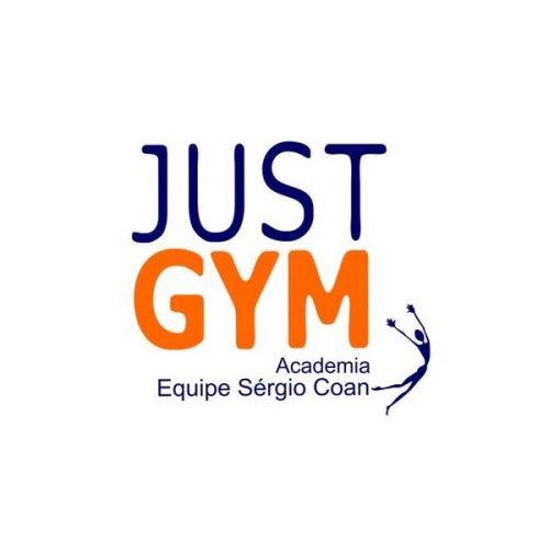 10% de desconto na Just Gym academia