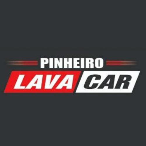 20% de desconto na Pinheiro Lava-Car