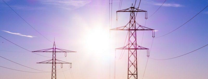 Energia elétrica: veja 7 dicas para economizar na conta de luz - Photo on Visual hunt