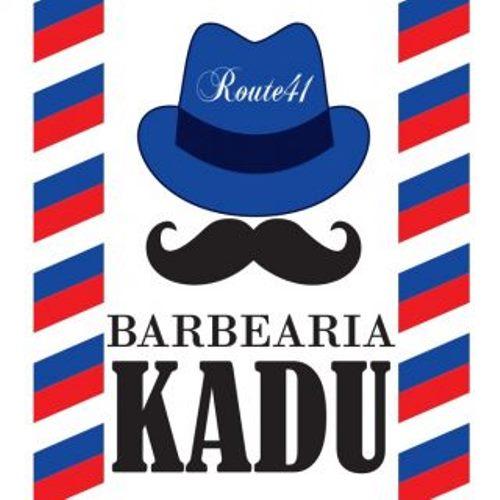 10% de desconto na Kadu Barbearia