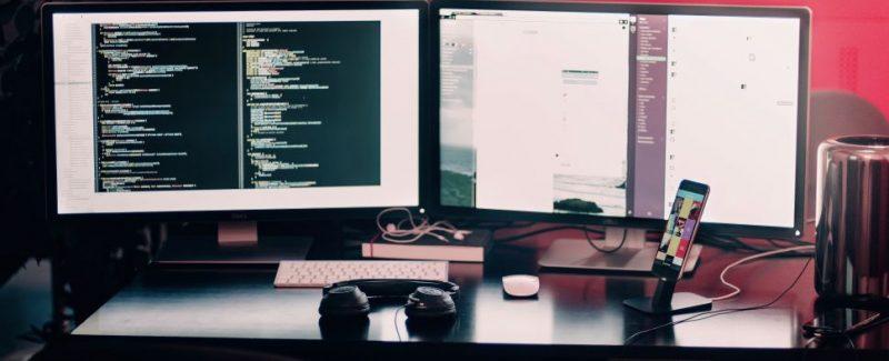 Testamos: Avast Cleanup resolve problemas nos computadores de modo rápido e certeiro -