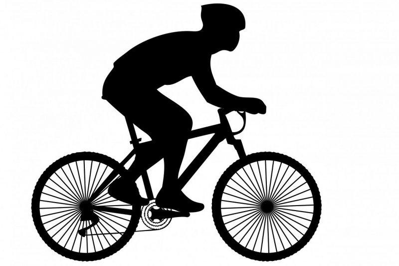 Ano de 2020 trouxe bons resultados para o mercado de bicicletas, com média de 50% de aumento nas vendas em comparação ao ano anterior – Foto: Freepik/Reprodução/ND