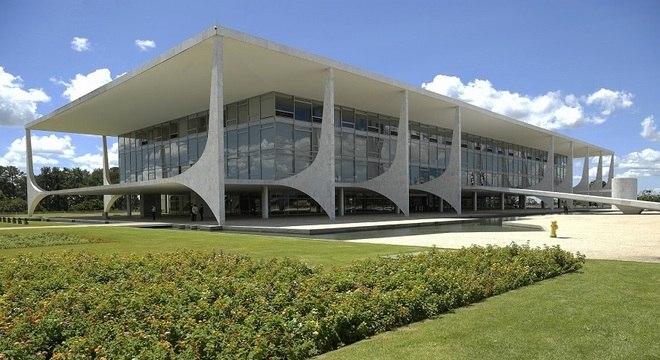 Intenção é criar o super partido e entrar na corrida ao Planalto – Foto: Pedro França/Agência Senado/ND