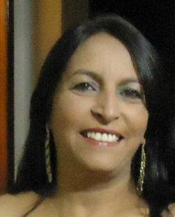Elizete Coelho Pereira – Foto: Reprodução/Redes Sociais