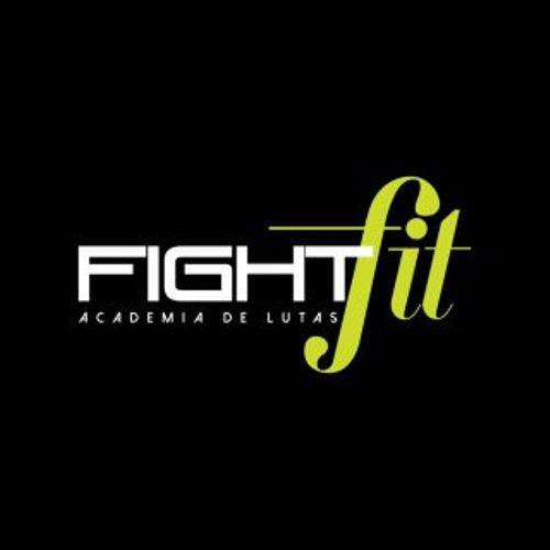 30% de desconto na Fight Fit Academia de Lutas