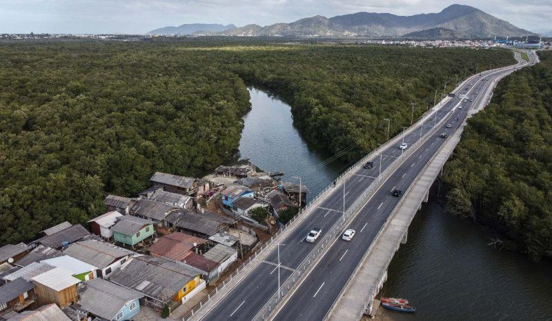 Secretaria do Meio Ambiente será uma das novidades do pacote – Foto: Anderson Coelho/ND