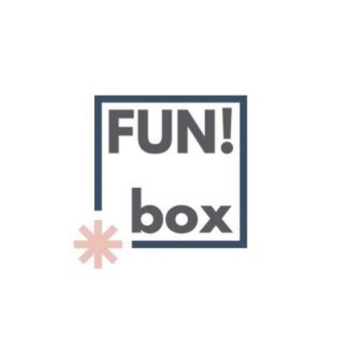 20% de desconto na Fun!Box Gift