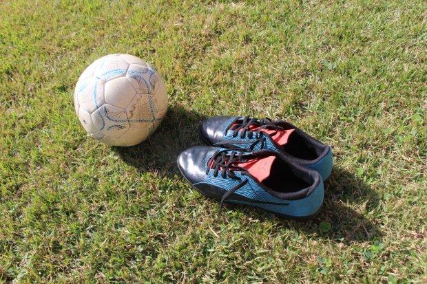 Canelada em jogo de futebol resulta em homicídio e justiça nega habeas corpus em SC- Foto: Fabricio Escandiuzzi/SES/Arquivo/ND