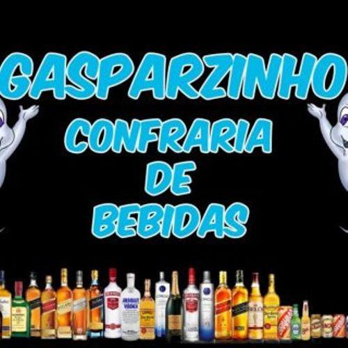 5% de desconto na Gasparzinho Confraria de Bebidas