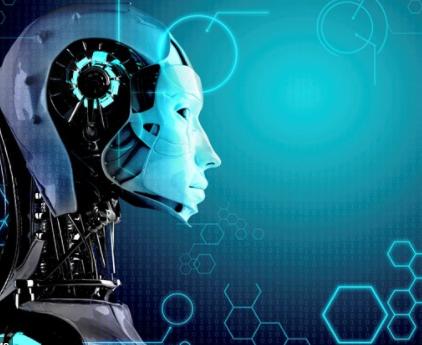 Especialistas dizem que a inteligência artificial vai ganhar força depois da pandemia- Foto: Divulgação/ND
