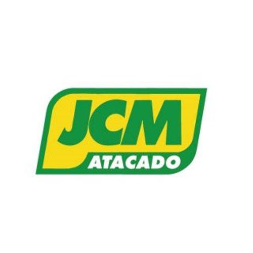 10% de desconto em todos os produtos da JCM Atacado