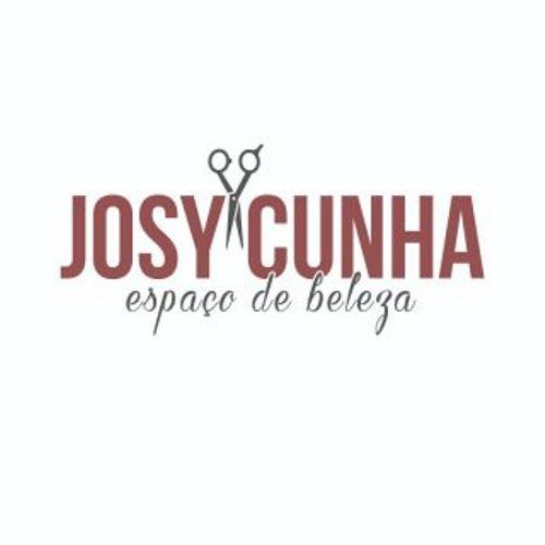 Até 20% de desconto no Espaço de Beleza Josy Cunha