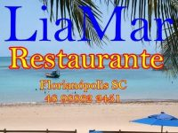 10% de desconto no Restaurante Liamar