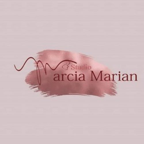 20% de desconto no Studio Márcia Marian
