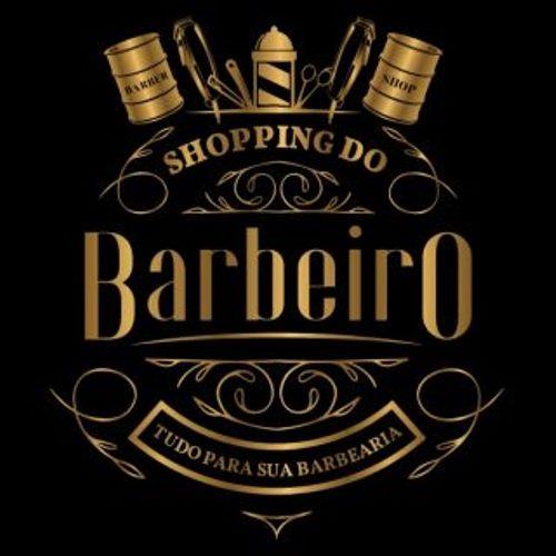 10% de desconto no Shopping do Barbeiro