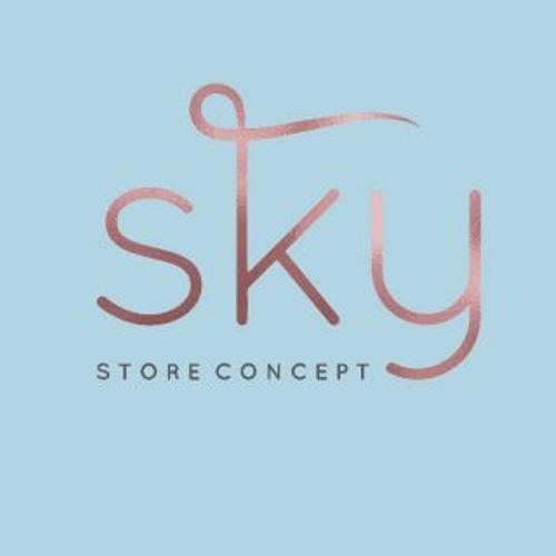 10% de desconto na Sky Store Concept