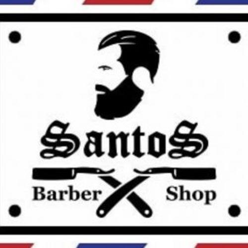 Até 50% de desconto na Santos Barber Shop