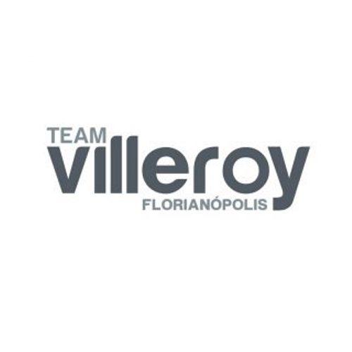 15% de desconto na Team Villeroy Florianópolis