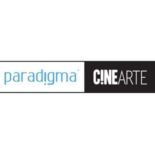 50% de desconto (meia-entrada) no Paradigma CineArt
