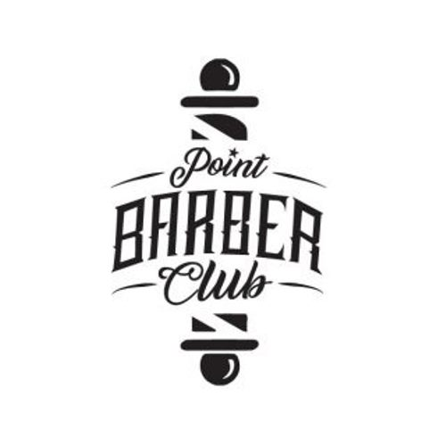 Até 30% de desconto na Point Barber Club