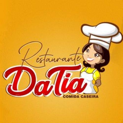10% de desconto no Restaurante da Tia