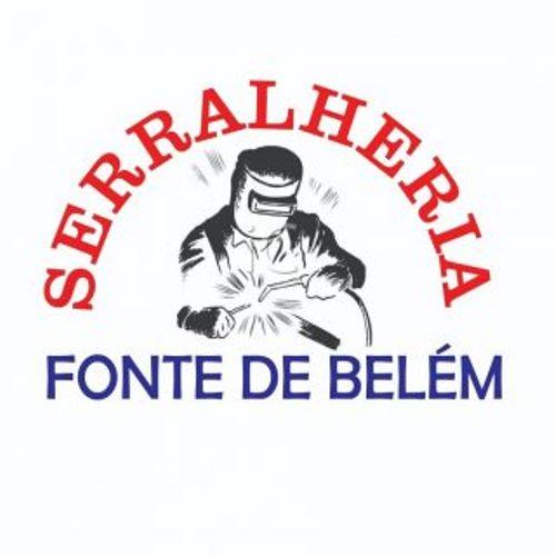 Até 10% de desconto na Serralheria Fonte de Belém