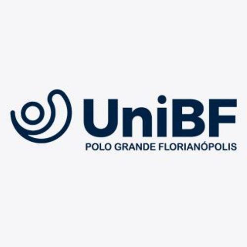 Até 20% de desconto na UniBF