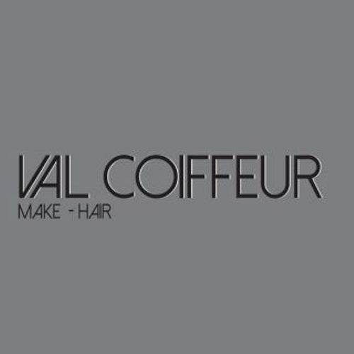 Até 15% de desconto na Val Coiffeur Make-Hair