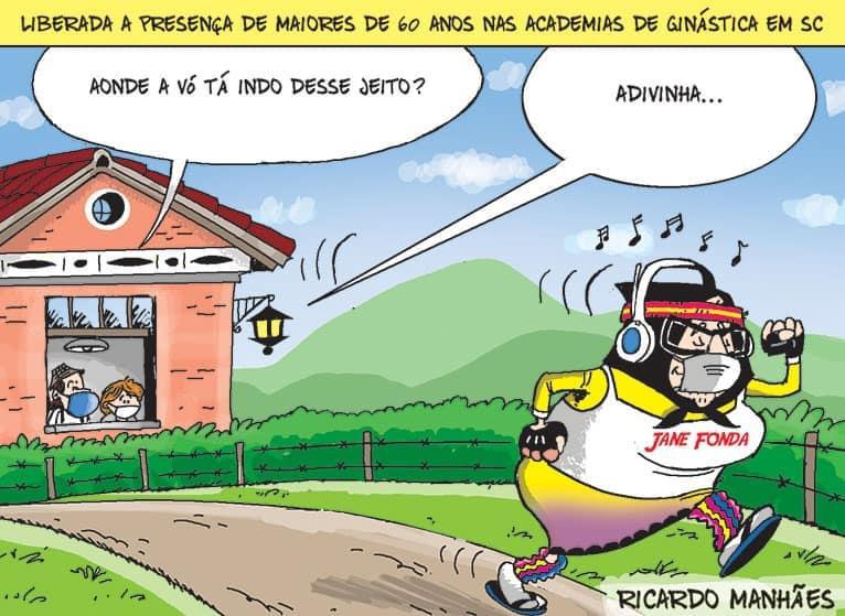 Charge 23-09