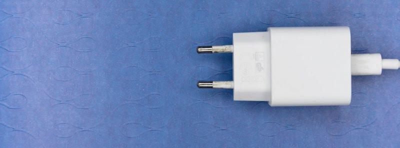 5 mitos e verdades sobre baterias e carregadores - Markus Winkler on Unsplash